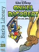 Barks Library Special Onkel Dagobert 28