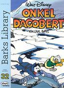 Barks Library Special Onkel Dagobert 32
