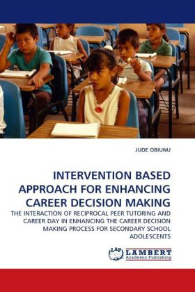 INTERVENTION BASED APPROACH FOR ENHANCING CAREE...