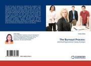The Burnout Process: