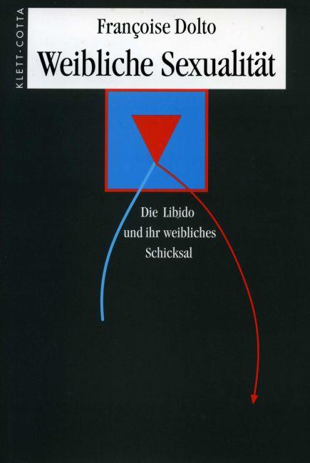 Weibliche Sexualität als Buch