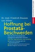 Hoffnung bei Prostatabeschwerden