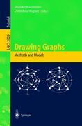 Drawing Graphs