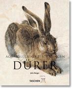 Dürer - Aquarelle und Zeichnungen