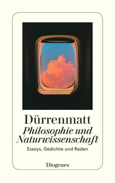 Philosophie und Naturwissenschaft als Taschenbuch