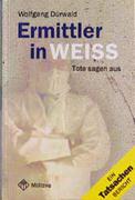 Ermittler in Weiss