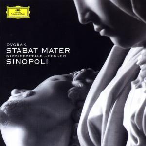 Stabat Mater als CD