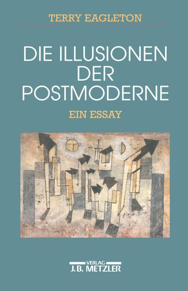 Illusionen der Postmoderne als Buch