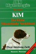 Der Kleine Münsterländer Vorstehhund