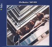 1967 - 1970 (Blue Album)