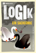 Infocomics: Logik.