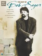 The Best of Bob Seger [With CD (Audio)]