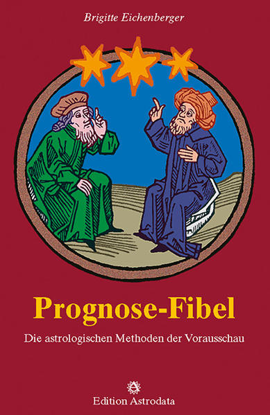 Prognose-Fibel als Buch