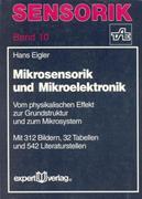 Mikrosensorik und Mikroelekronik