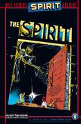 Spirit 01. Jahrgang 1940
