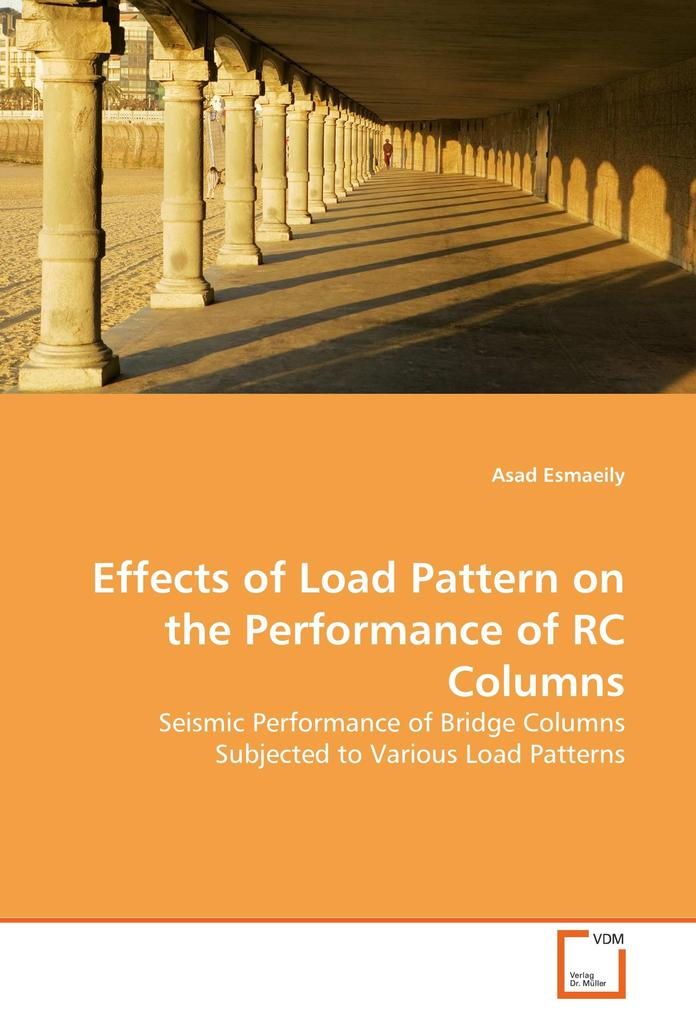 Effects of Load Pattern on the Performance of R...