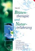 Blütentherapie und Naturerfahrung