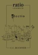 electio