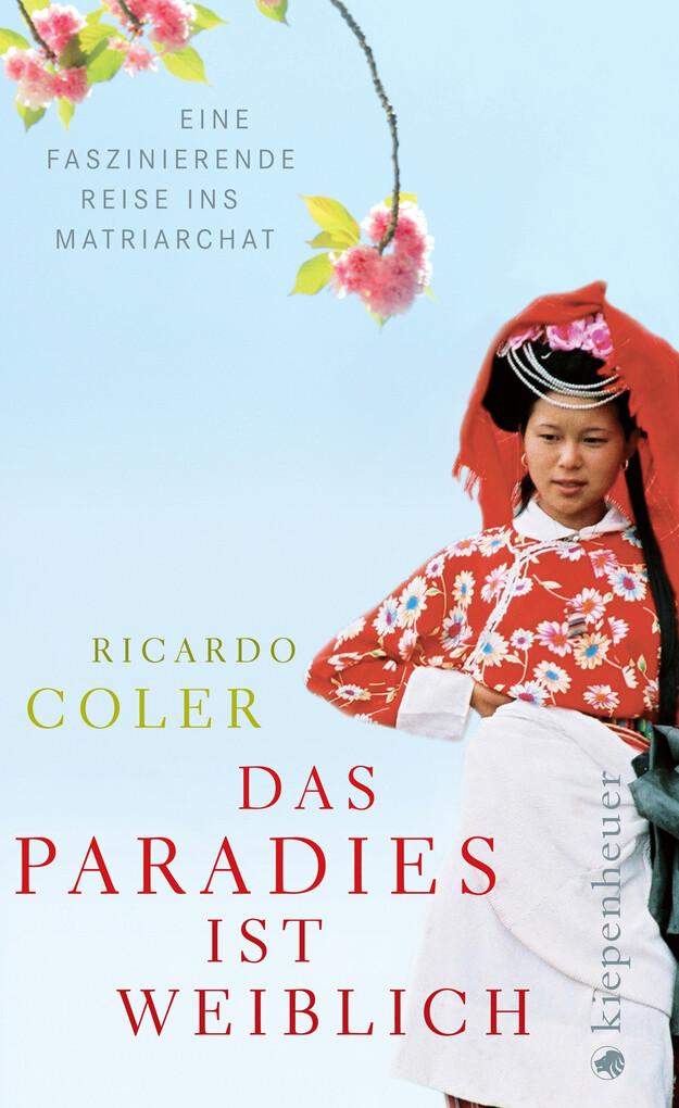 Das Paradies ist weiblich als eBook Download vo...