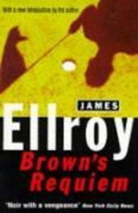 Brown's Requiem als Taschenbuch