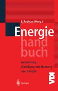 Energiehandbuch