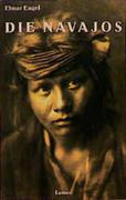 Die Navajos