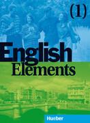 English Elements 1. Schülerbuch