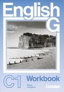 English G. Neue Ausgabe C 1. Workbook