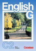 English G. Neue Ausgabe C 2