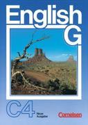 English G. Neue Ausgabe C 4