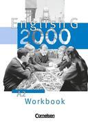 English G 2000. Ausgabe A 2. Workbook