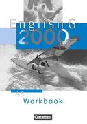 English G 2000. Ausgabe A 5. Workbook