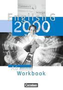 English G 2000. Ausgabe A 6. Workbook