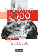 English G 2000. Ausgabe B 2. Workbook