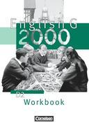 English G 2000. Ausgabe D 2. Workbook