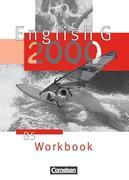 English G 2000. B 5. Workbook