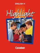 English H. Highlight 1