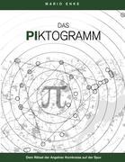 Das Piktogramm