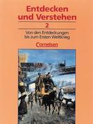 Entdecken und Verstehen 2. Allgemeine Ausgabe