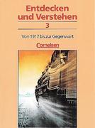 Entdecken und Verstehen 3. Allgemeine Ausgabe