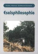 Eselsphilosophie