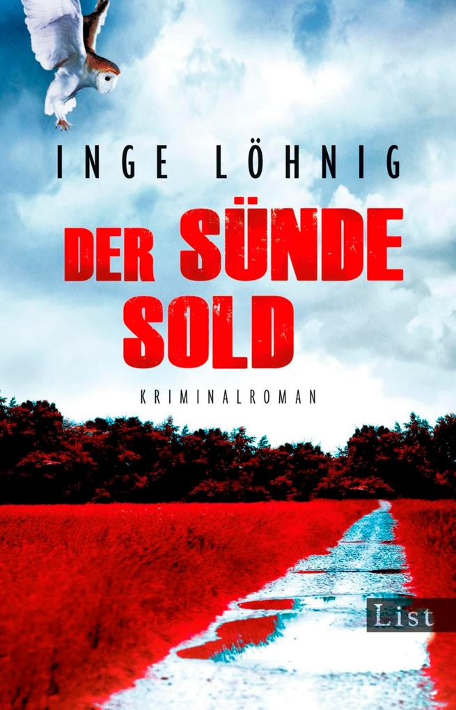 Der Sünde Sold als eBook