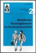 Erinnerungsreise - Kindheit in der DDR