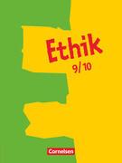 Ethik. 9/10. Schülerbuch