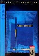 Découvertes Cours intensif 1. Schülerbuch