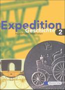 Expedition Geschichte 2. Nordrhein-Westfalen