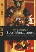 Key Concepts in Sport Management