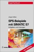 SPS-Beispiele mit SIMATIC S7