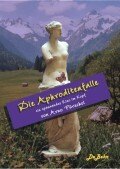 Die Aphroditenfalle - ein spannendes Kino im Kopf