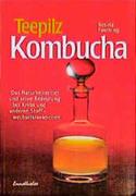 Teepilz Kombucha